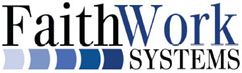 Faithwork Systems Logo